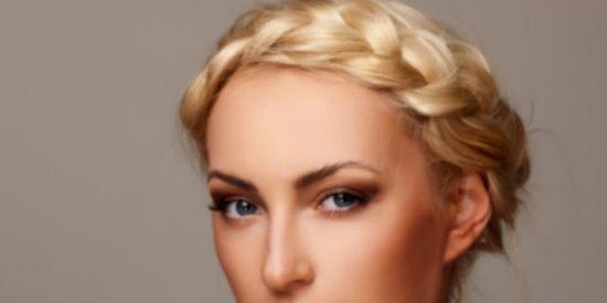 Great #braid #hair ideas!