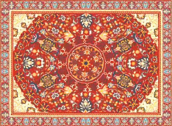 Rug Clening Carpet Floor Design Ideas Floor Interior Ideas #2301