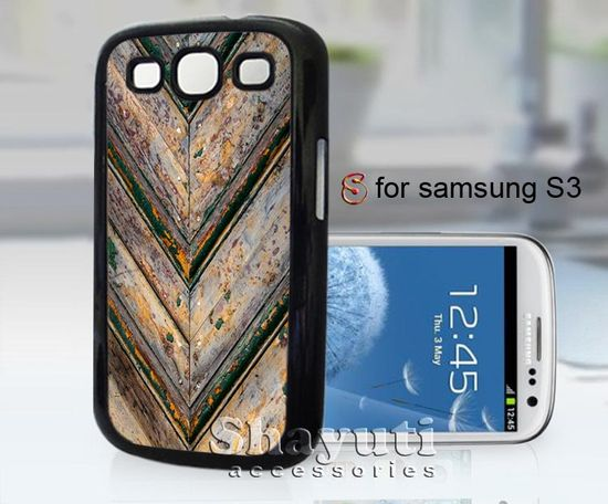 #wood #chevron #case #samsung #iphone #cover #accessories