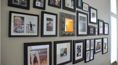 cozy home design ideas and inspiration