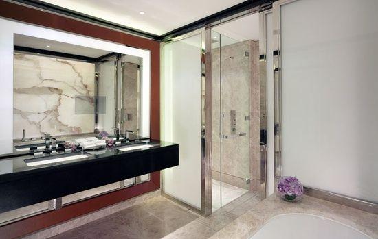 bathrooms#bathroom design ideas #bathroom interior design #bathroom decorating before and after #bathroom designs #bathroom interior