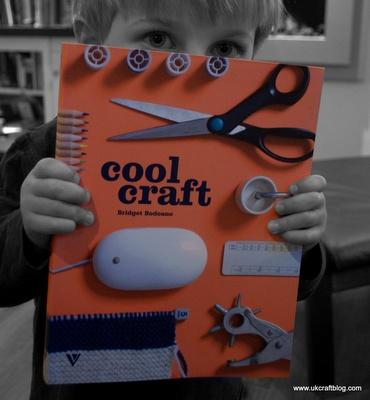 Cool Craft www.ukcraftblog.c...