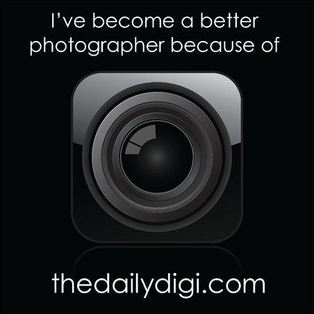 Better photography articles
