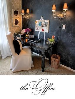 office space via jonesdesigncompany