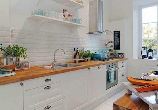 The Best Kitchen Design Gallery