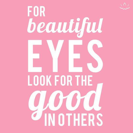 #inspiration #quote #beauty #beyondyoga #iambeyond