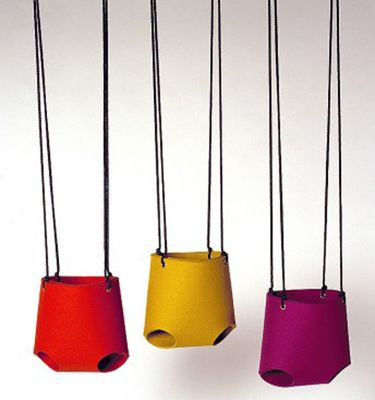 baby swing by mohr polster