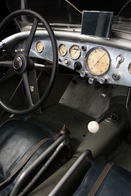 Name this car!
