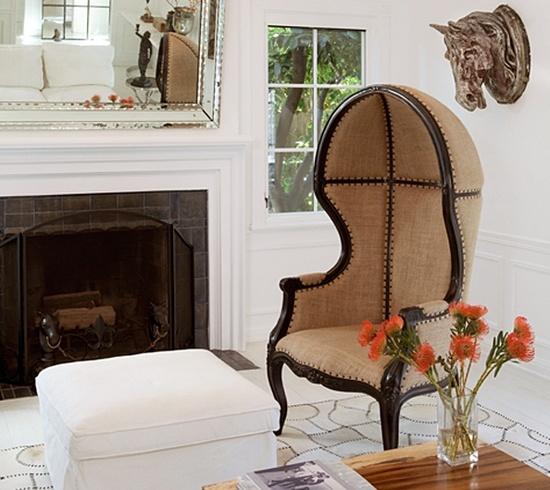 Amanda Masters Interior Design