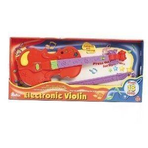 Redbox Electronic Toy