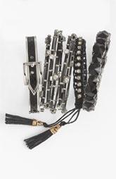 Tasha Bracelet & Cara Accessories Bangle