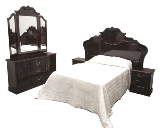 bed room bedroom