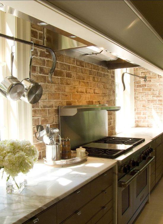 Bathroom Design Interior Design Ideas - Home Bunch