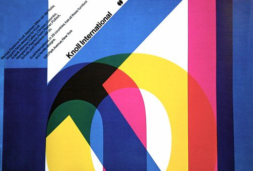 International Graphic Design by Alki1, via Flickr