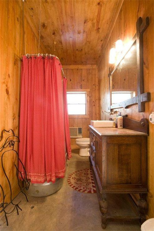home design home design
