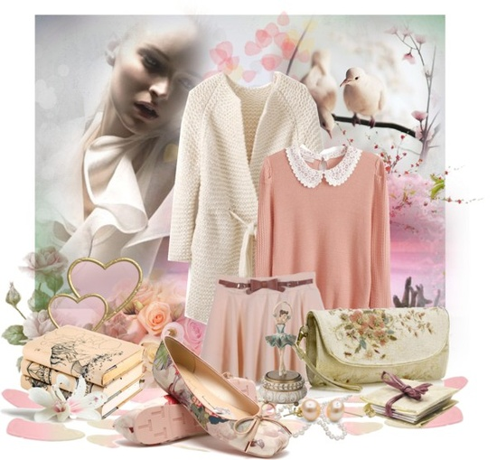 """///"" by biljana-miric-ex-tomic ❤ liked on Polyvore"