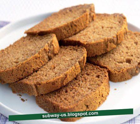 spiced-honey-cake-recipe