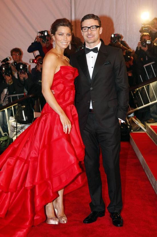 The 15 Most Stylish Celebrity Couples