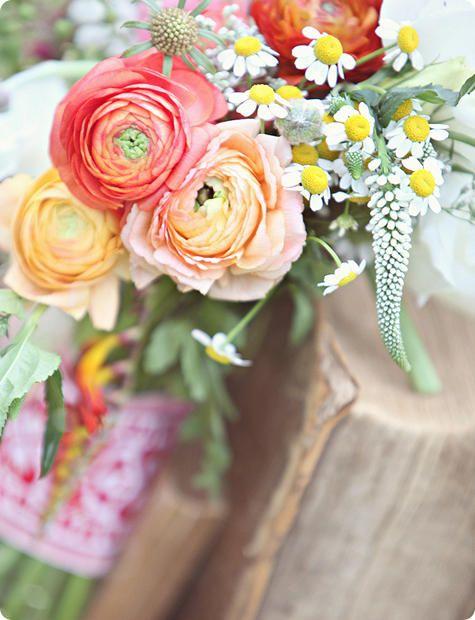 Flowers: Amy Osaba