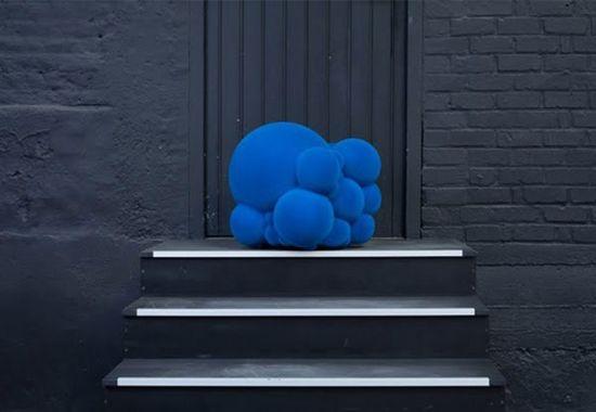 organic furniture ideas design