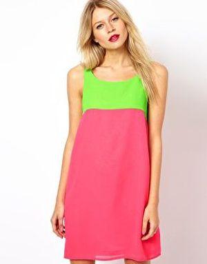 Style Guide: 10 Chic Summer Sundresses
