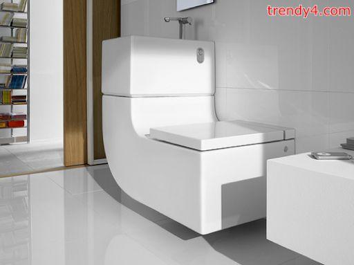 Comfortable Interior Decorating Bathroom 2013 2014