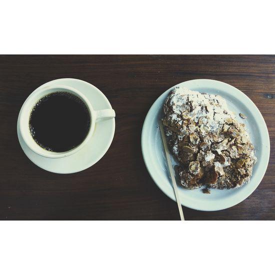 Big Sur Bakery  Instagram: ladyhawkk