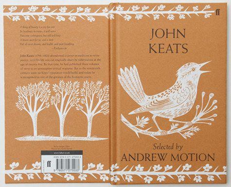 Book Cover Design Cont.