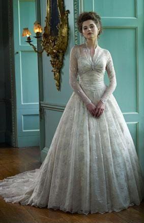 Ian Stuart #2012 Bridal Collection