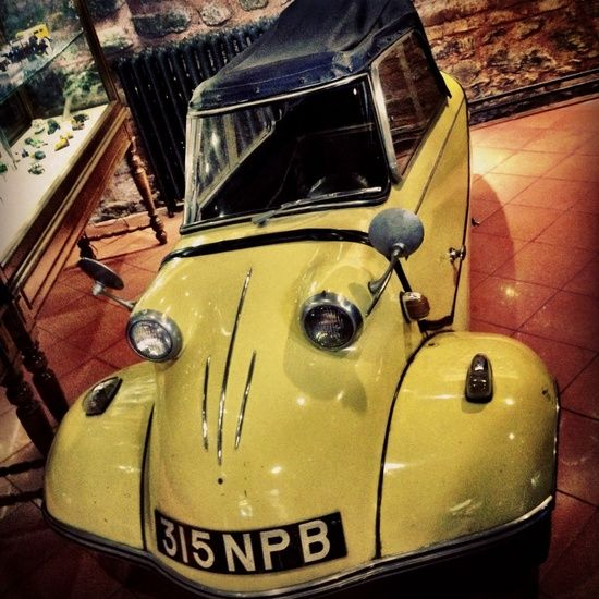 Vintage #customized cars #ferrari vs lamborghini #celebritys sport cars