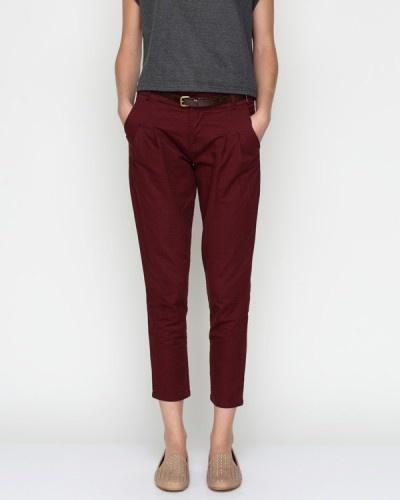 That pant