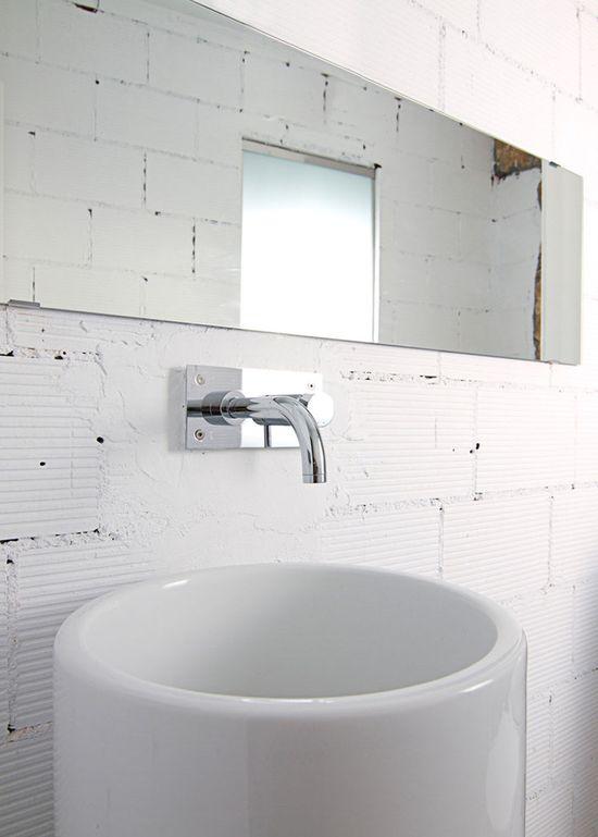 Oviedo, Spain Apartment renovation in Oviedo ALFREDO ANTUÑA