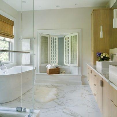 marble modern flooring design 2013 – Best Bathroom