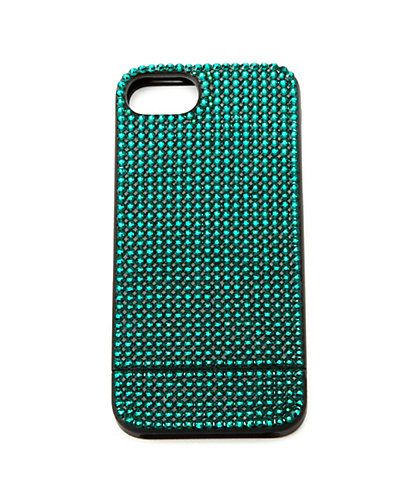 Jimmy Crystal Iphone® 5 Case