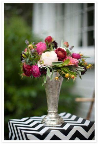 Home & Garden : Interior Design -------------- Click