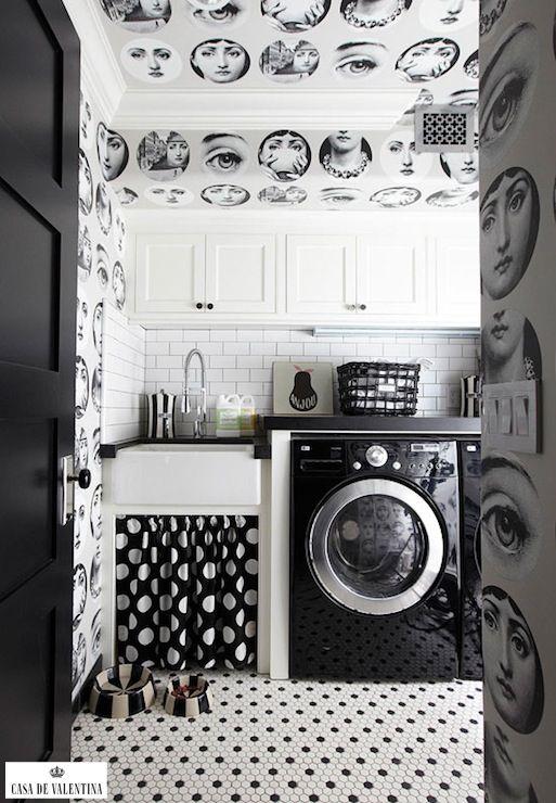 Veja mais em Casa de Valentina www.casadevalenti... #details #interior #design #decoracao #detalhes #casadevalentina