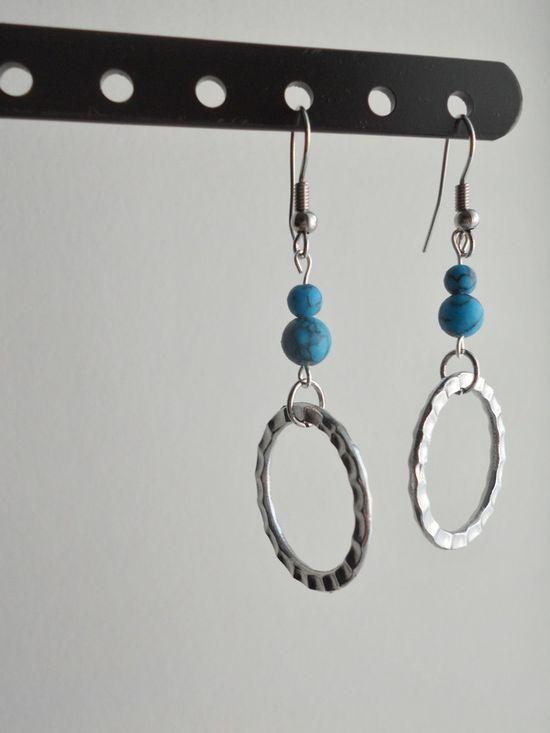 Handmade Jewelry - Christina Ulfe