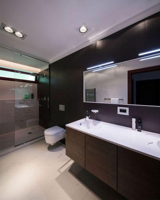apartment design ideas 2014