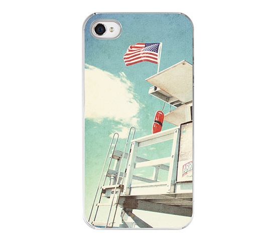 Iphone cover - Iphone case