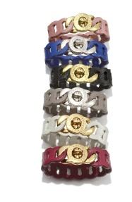 MARC BY MARC JACOBS 'Katie' Bracelets