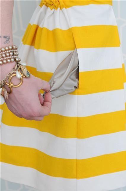 yellow!#girl fashion shoes