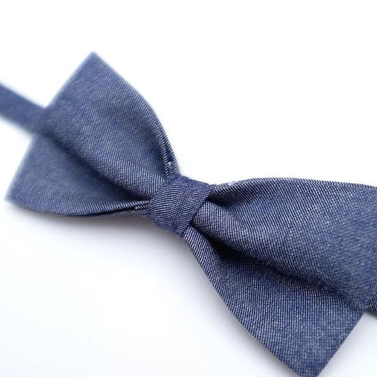 GUTAV Handmade Bow Tie by GUTAV on Etsy,
