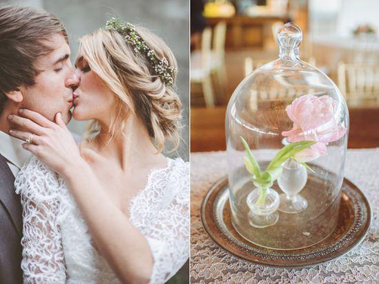 indoor wedding ideas
