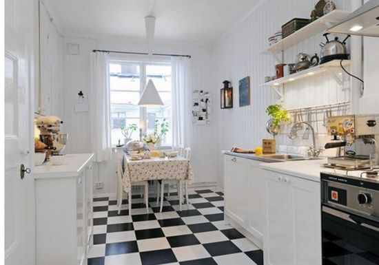 The Best Kitchen Design Ideas Picture