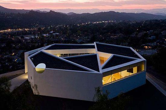 architecture-arti... #modern #architecture