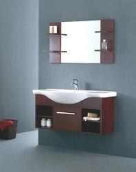 Modern Bathroom Vanity - Atrani