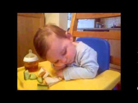 FUNNY BABY VIDEOS PART III