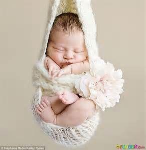 baby cute funny baby cute funny baby cute funny baby