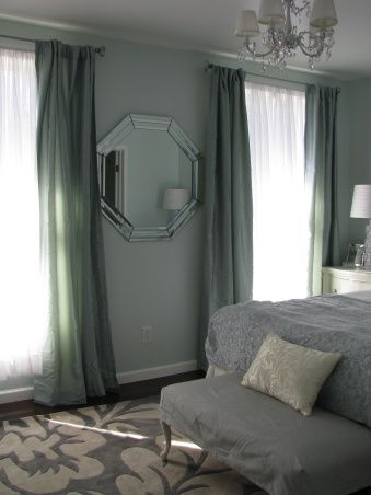 Ideas for beautiful interior design 25 dazzling interior design and decorating ideas modern - Beautiful romantic bedroom decorations decor tips for easy ...