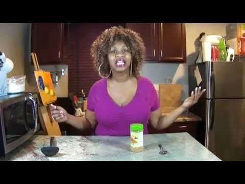 Cinnamon Challenge #funny farts #farts #funny girl photos #funny school pictures #amazing photos